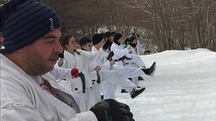 stefanou_winter_camp_2018_294
