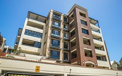5/70 Wolfe Street, Newcastle NSW