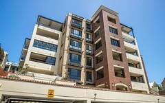 5/70 Wolfe Street, Newcastle NSW