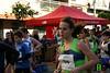 cto-andalucia-marcha-ruta-algeciras-3febrero2018-jag-109 (www.juventudatleticaguadix.es) Tags: juventud atlética guadix jag cto andalucía marcha ruta 2018 algeciras