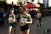 cto-andalucia-marcha-ruta-algeciras-3febrero2018-jag-100 (www.juventudatleticaguadix.es) Tags: juventud atlética guadix jag cto andalucía marcha ruta 2018 algeciras