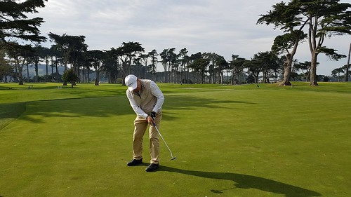 PW 2018 Networking Golf (13)