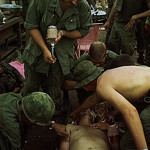 SAIGON Tet Offensive 1968 thumbnail