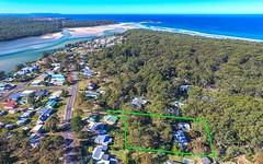 4 Karingal Place, Lake Conjola NSW