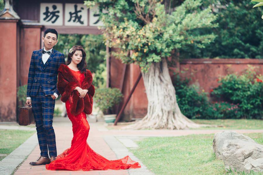 40135141682 0beda44f88 o [婚紗] Aiden&Ashley /台南自助婚紗