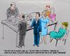 Beginning of term (Robin Hutton) Tags: beginning term education rituals curriculum fun teaching laugh robinhuttonart