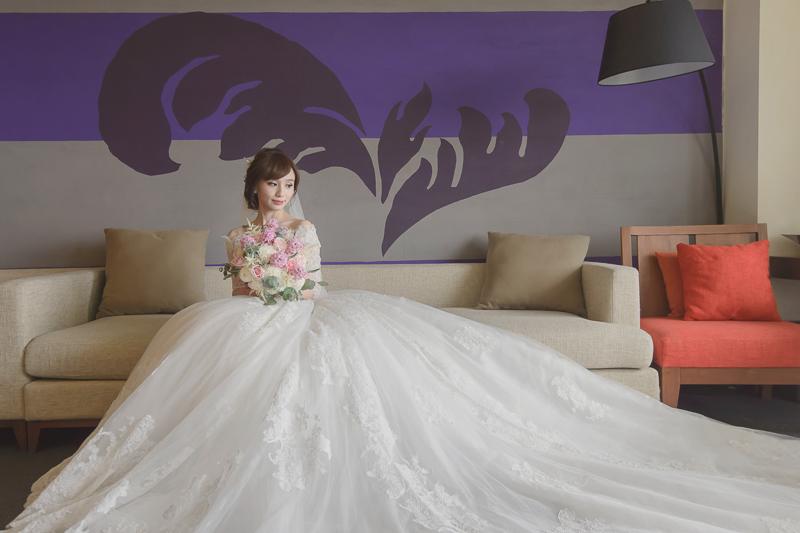 新秘小淑,香江匯,香江匯婚宴,香江匯婚攝,南方莊園婚宴,婚禮紀錄,Cheri婚紗包套,Cheri婚紗,裸紗,MSC_0032