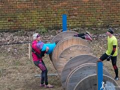 GladiatorRaceJosefovWinter-889 (martin.smolak) Tags: gladiator race josefov winter pevnost fortress runner fitness 2018 running