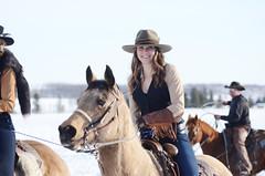DSC_4413 (Prairie_Wolf) Tags: skijor skijordue calgary okotoks horses riding cowboys ranchhouse nikon rachelmackayphotography