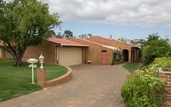 129 Dalton St, Dubbo NSW