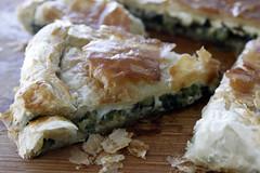 _MG_2985 (Aetana) Tags: greek pie delicious food comfortfood