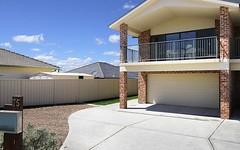 75A Dalwood Road, East Branxton NSW