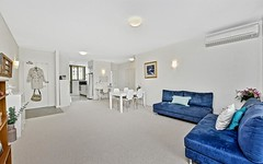202/5 Stromboli Strait, Wentworth Point NSW