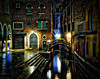 Night In Venice (sousapp) Tags: hasselblad italy stuckincustoms treyratcliff venice