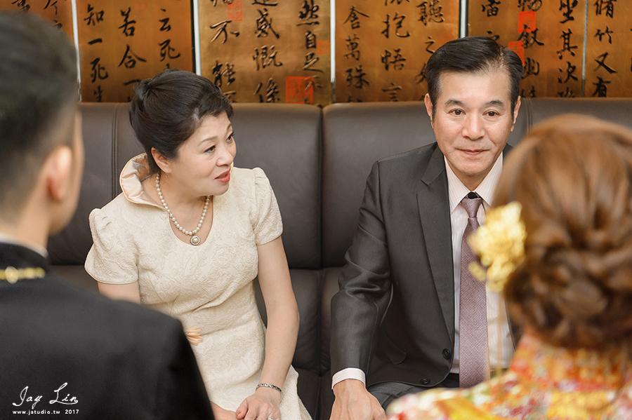 婚攝 台北和璞飯店 龍鳳掛 文定 迎娶 台北婚攝 婚禮攝影 婚禮紀實 JSTUDIO_0098