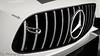 MANN-Filter Team Zakspeed Mercedes AMG GT3 (°TJPhotography°) Tags: mercedes amg gt3 racecar racing motorsport nordschleife vln car carporn