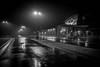 Foggy nite (jeffstraka49) Tags: rain fog oklahoma
