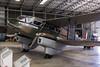 De Havilland DH.89A Dragon Rapide - 1 (NickJ 1972) Tags: duxford imperial war museum iwm dehavilland dh89 dragon rapide dominie gagjg