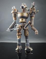 Bots-1-13 (jfinn2009) Tags: bots art gallery sculptures photography