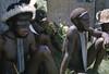 HG3-1-022 (Stichting Papua Erfgoed) Tags: henkgeut baliem varkensfeest papua irianjaya nieuwguinea stichtingpapuaerfgoed irianbarat
