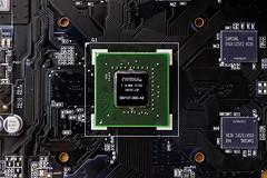 Nvidia GTX 750 (Kurayba) Tags: smcpentaxdfamacro100mmf28wr pentax k1 nvidia asus gtx 750 silent cu passive video card black pcb green cpu gpu chip traces detail memory samsung dfa 100 f28 macro computer gm107300a2 close up tbh787cop 1512a2