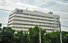 Hotel Allium Tangerang (Everyone Sinks Starco) Tags: tangerang building gedung architecture arsitektur banten