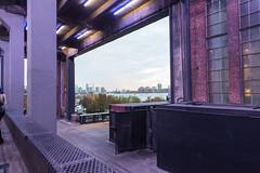 HL23 (MikePScott) Tags: camera featureslandmarks lens newyork newyorkcity nikon2470mmf28 nikond600 sky thehighline usa unitedstatesofamerica