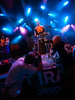 Photographers... (Stig Nygaard) Tags: 2009 50d canonefs1022mmf3545usm creativecommons danmark darup denmark dk dyrskuepladsen festival gianafactory iso1600 lastfm:event=685715 photobystignygaard rf09 roskilde roskilde09 roskildefestival roskildefestival2009 smatten upcoming:event=1466368 music livemusic live rock warmup roskildefestivalwarmup concert photographers cuw02 dnk