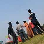 Makar Sankranti Celebration (18)