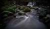 LittleFalls (Faron Dillon) Tags: falls green dark nature toronto ontario canada slow shutter long exposure canon 5d markii 1740l