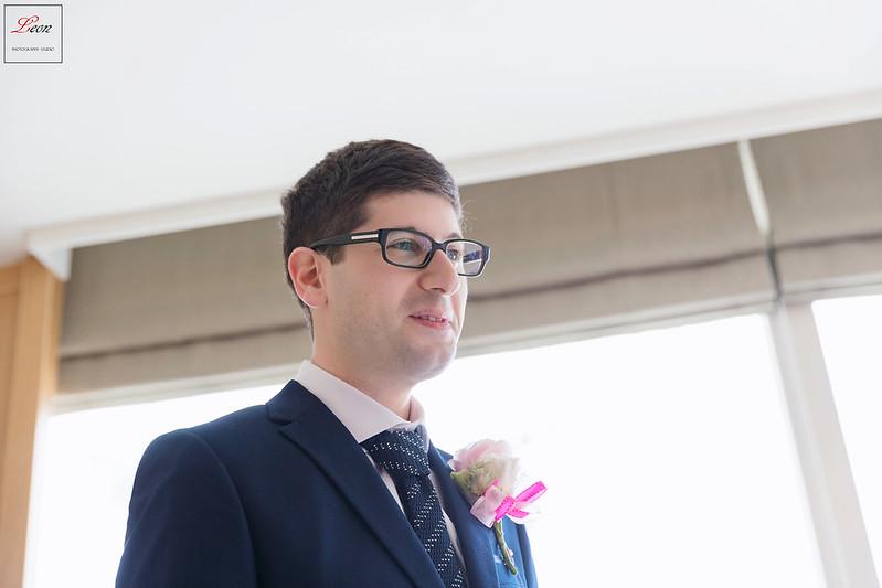 婚攝,高雄,西子灣沙灘會館,證婚,婚禮紀錄,南部