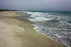 IMG_6427-1 (Andre56154) Tags: italien italy italia sardinien sardegna sardinia meer ozean ocean strand beach küste coast wasser water sand himmel sky