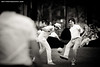 SALA Phuket Resort and Spa Thailand Wedding Photography (NET-Photography | Thailand Photographer) Tags: 2012 3200 70200mm 70200mmf28 phuket sala camera couple d3s destinationwedding documentary f28 iso iso3200 love marriage netphotography nikon np photographer photojournalist professional resort russia russian salaphuketresortandspa service thailand theknot wedding weddingcouple งานแต่ง งานแต่งงาน มงคลสมรส แต่งงาน th