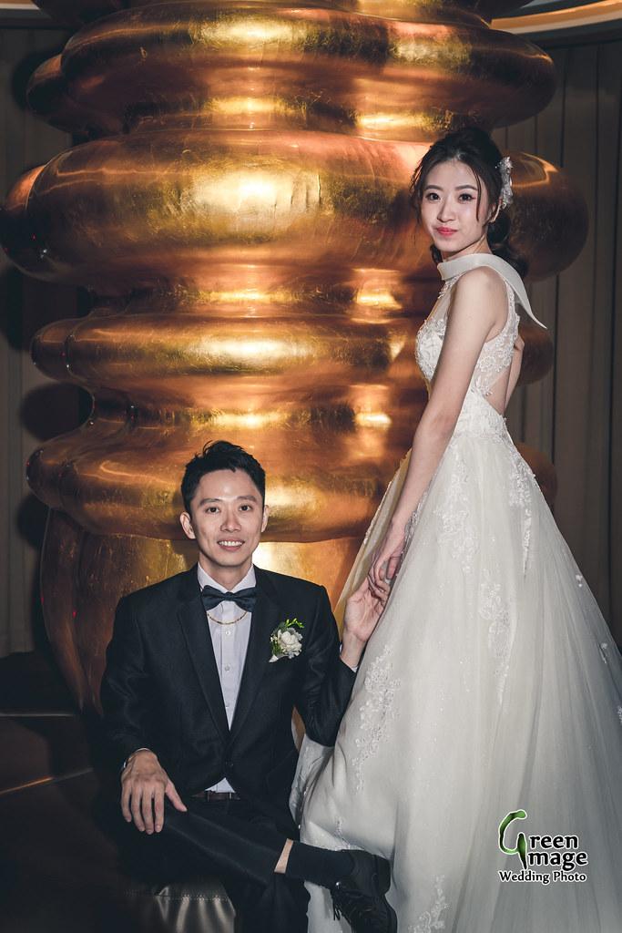 20171105 Wedding Day-P-82