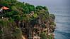 _DSC4695 (UdeshiG) Tags: bali indonesia asia waterfalls uluwatu seminyak tanahlot nikon ubud kuta paddy dogs balidogs travel traveltheworld