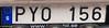 20170529 Pyometra car | Gothenburg, Sweden (ratexla) Tags: gothenburg göteborg goteborg sweden sverige scandinavia scandinavian 29may2017 2017 iphone5 iphone europe earth tellus photophotospicturepicturesimageimagesfotofotonbildbilder licenseplate car nummerplåt registreringsskylt skylt skyltar sign signs text letters randomshit europaeuropean norden nordiccountries pyo pyometra 156 disease sjukdom sjukdomar livmoderinflammation