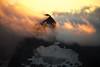 Pic N du Says (Alexandre Carpentier) Tags: 5dmarkiii france bivouac canon carpentier coolidge glacierduchéret landscape montagne teteduchéret écrins