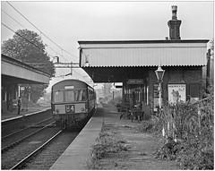 Coseley (Deepfields) (pjs,0755) (geoff7918) Tags: coseleydeepfields metrocammell stationbuildings wolverhampton birmingham adverts snowcem sylglas 25091966