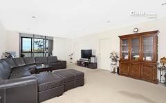 609/76 Rawson Street, Epping NSW
