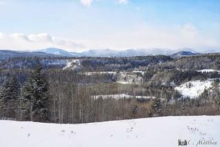180109-24 Dans les montagnes