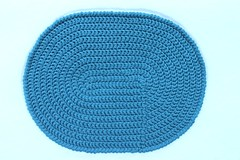 img_3422m (villanne123) Tags: 2018 crochet crochetrug carpet villanne virkattua villasukat virkattumatto virkattuovaalimatto