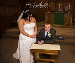 """Jessica & Scott Castle Wedding • <a style=""""font-size:0.8em;"""" href=""""http://www.flickr.com/photos/152570159@N02/25185834587/"""" target=""""_blank"""">View on Flickr</a>"""