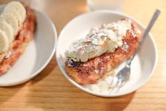 171202 키오스크 (sasoka_com) Tags: 早午餐 韓國 咖啡店 키오스크 카페 디저트