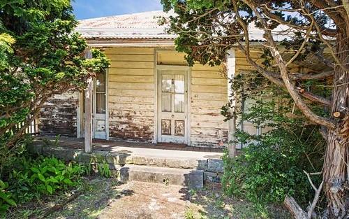 62 Wason St, Milton NSW 2538