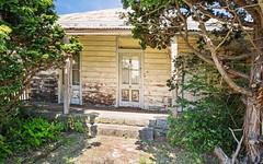 62 Wason Street, Milton NSW