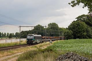 Lineas 1312 Nieuwkerken Waas