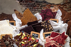 Belgian chocolate rocks your taste buds - Brussels/BE (About Pixels) Tags: 1026 2014 aboutpixels apple autumnseason be belgie belgium belgië bruxelles bruxellescapitale brüssel herfstseizoen mnd10 agenda bakery bakkerij banketbakkerij boulangerie cadeau candy chocolade collecties confectionery culinair delicatesse eten food gift horeca iphone4s october oktober present shopping snoep souvenir sweets zoetigheid delicacy