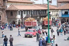 Peru Cusco Inta Rymi  (1618) (Beadmanhere) Tags: 2013peruelenaintarymia peru cusco inti raymi quechua festival