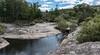 Bald Rock Creek (dustaway) Tags: landscape creekscape granite creekbed baldrockcreek water woodland girraweennationalpark australianlandscape granitebelt summer nationalparksandnaturereserves queensland australia