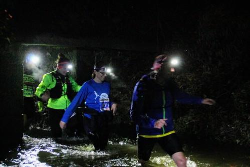 Trail Glazig 2018 Samedi (20)